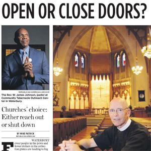 Open or Close Doors